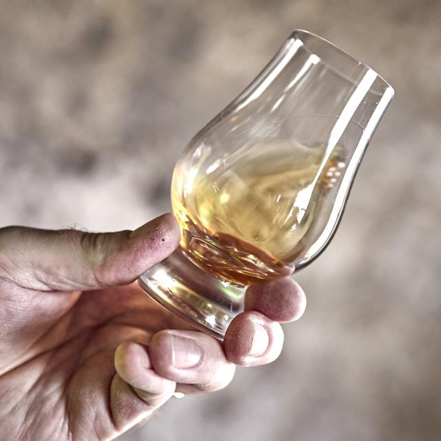 whiskeyinglass