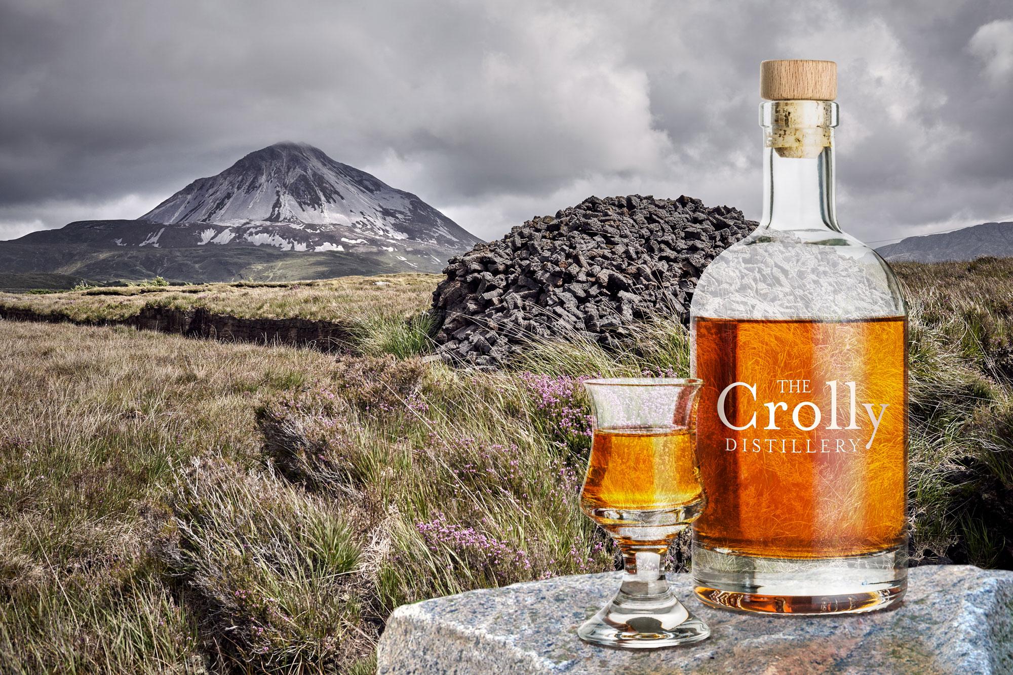 Crolly-Whiskey-Outside-Errigal