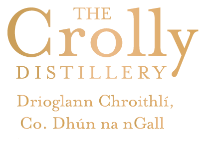 The Crolly Distillery