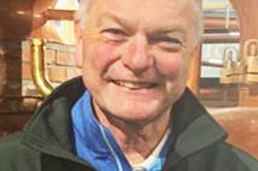 Conor McMenamin